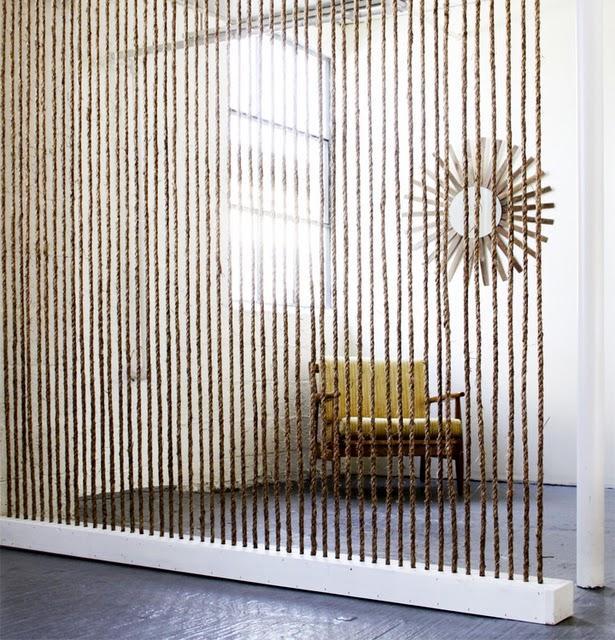 separar-ambientes-un-muro-cuerdas-L-acwRdT