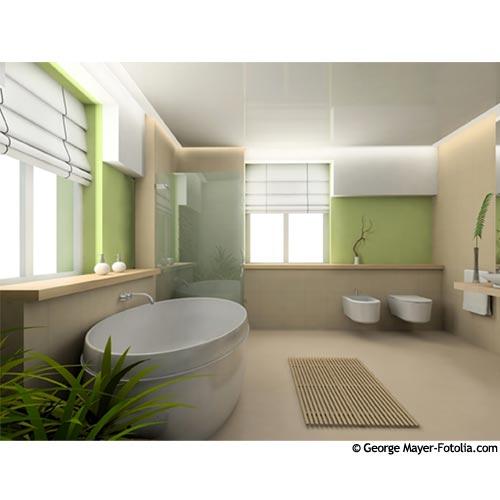 13_salles-bains
