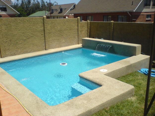 301 moved permanently for Los mejores modelos de piscinas