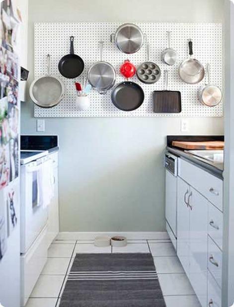 Decorar mi casa con poco dinero estamos en crisis nova for Ideas para remodelar mi cocina