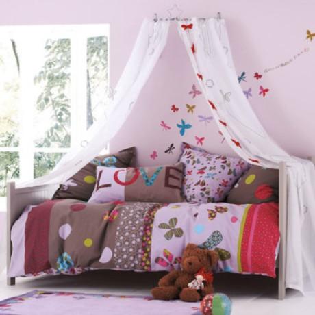 decoracion_dormitorio_infantil4
