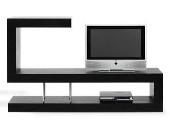 mueble-para-tv-2