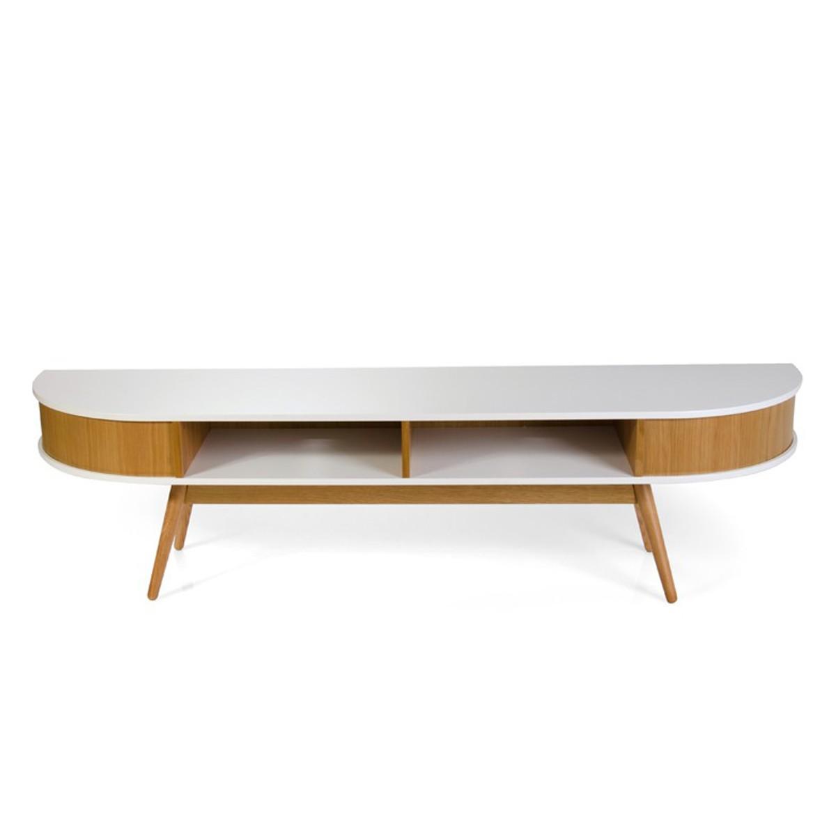Alquiler muebles alquiler muebles madrid arganda centro - Oportunidades gaditanas muebles ...