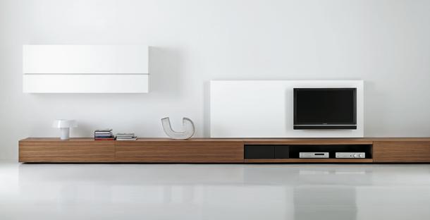 Un oc ano de muebles para mi televisi n nova te asesora for Muebles de tv modernos precios