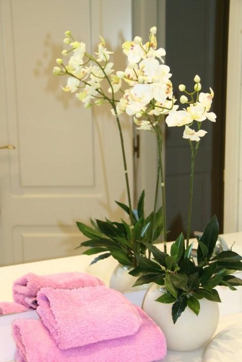orquideas-en-el-baño