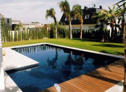 Modelos piscinas de obra piscinas de obra madrid tattoo for Piscinas prefabricadas