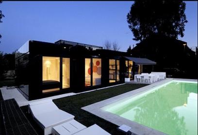 piscina_modelo-basico