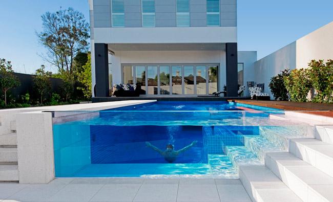 piscinas-acuario-1