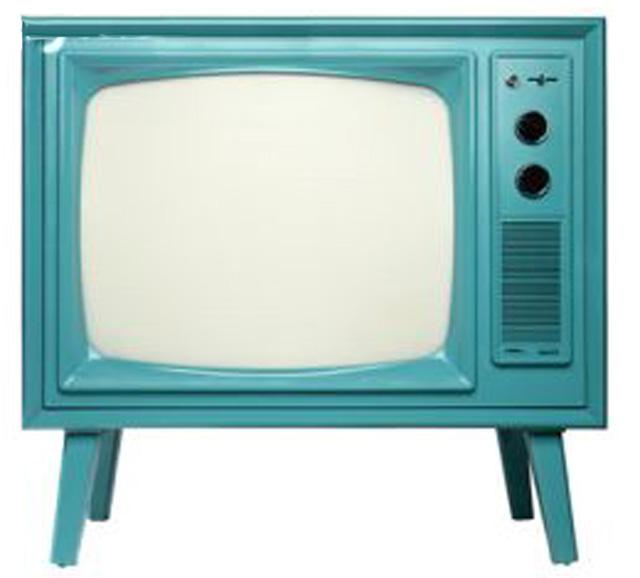 UN OCÉANO DE MUEBLES PARA MI TELEVISIÓN – NOVA TE ASESORA -> Televiseur But