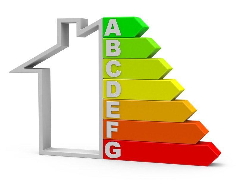 Resultado de imagen para certificado energetico