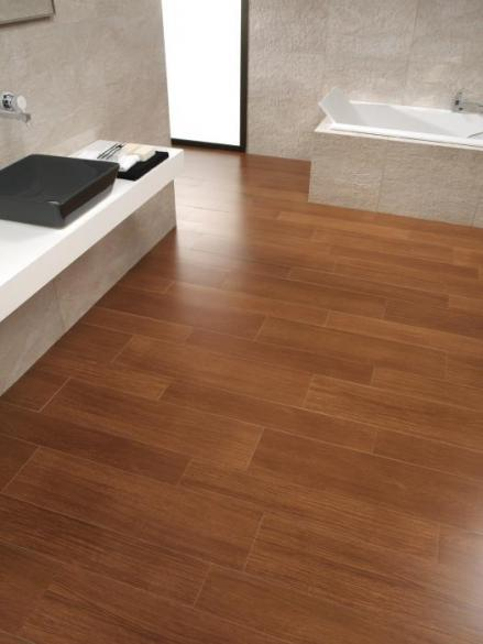 301 moved permanently for Ceramica imitacion parquet
