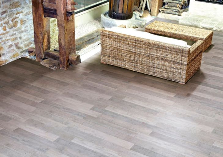 301 moved permanently for Gres porcelanico imitacion madera precio