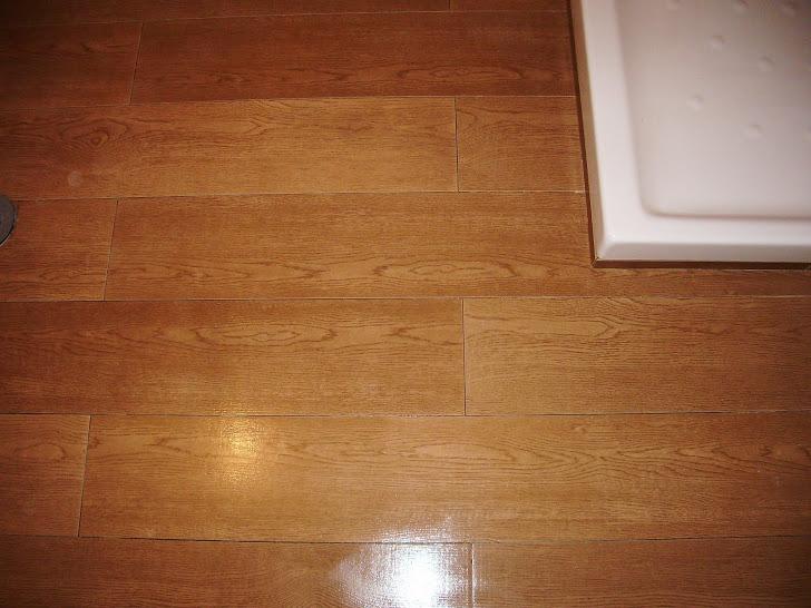 Suelos porcel nicos que imitan madera nova te asesora - Tipos de suelos para casas ...