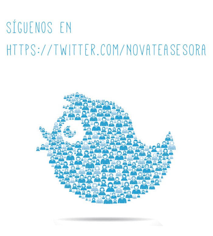 siguenos-twitter