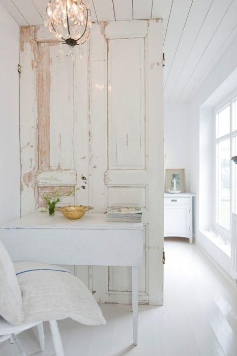 Reformar tu casa con poco nova te asesora for Reformar casa con poco dinero