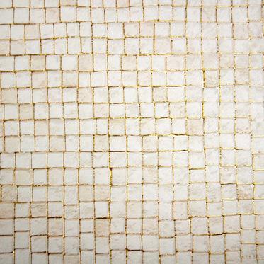 Precios de crisis reforma tu ba o con 500 nova te asesora - Papel pintado para banos sobre azulejos ...