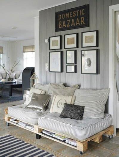 Reformar tu casa con poco nova te asesora - Reformar tu casa ...