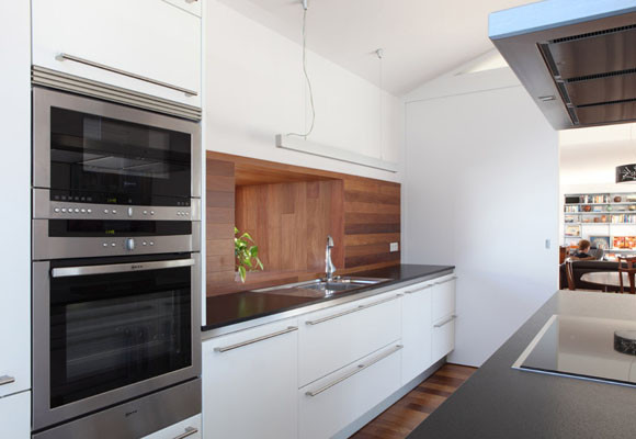 Decoracion mueble sofa kit muebles cocina - Muebles de cocina en kit ...