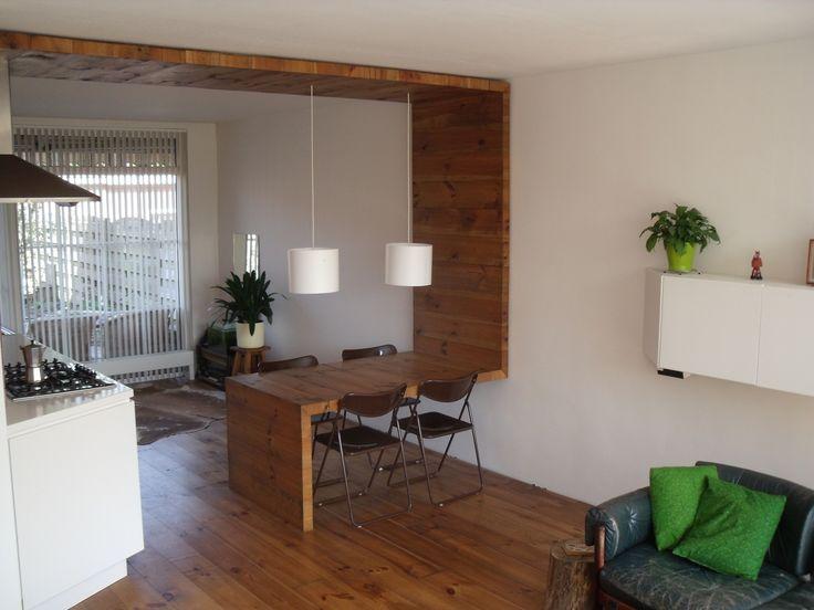 Decora con ingenio en nova lo hemos puesto en pr ctica y - Ideas para decorar casas pequenas ...