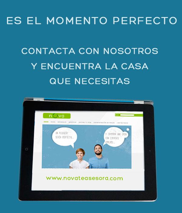 Encuentra tu casa www novateasesora com nova te asesora - Encuentra tu casa ...