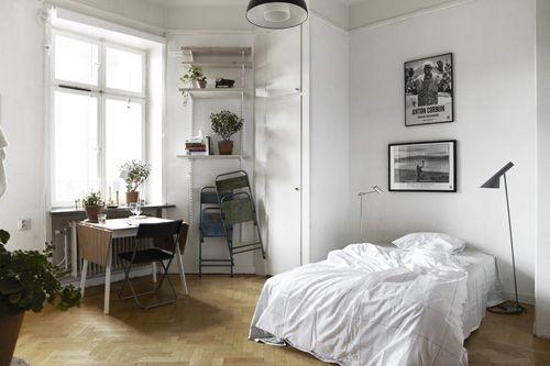 Decoraci n perfecta y muy barata para apartamentos y for Decoracion de departamentos pequenos barato