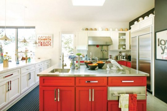 600x400xColorful-Kitchen-30-1-Kindesign.jpg.pagespeed.ic.BuN5255GB8
