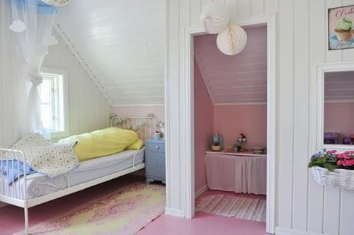 He Comprado En Ikea El Dormitorio De Los Peques Ahora