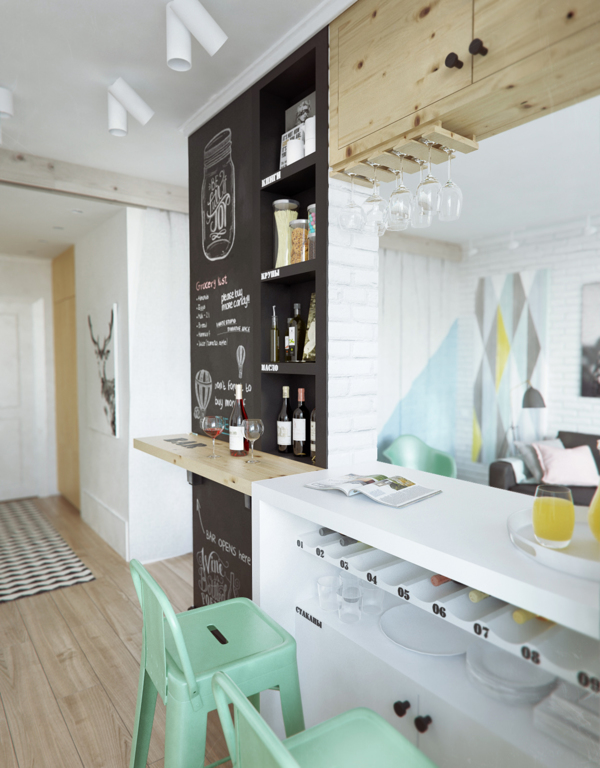 small-russian-apartment-int2-10