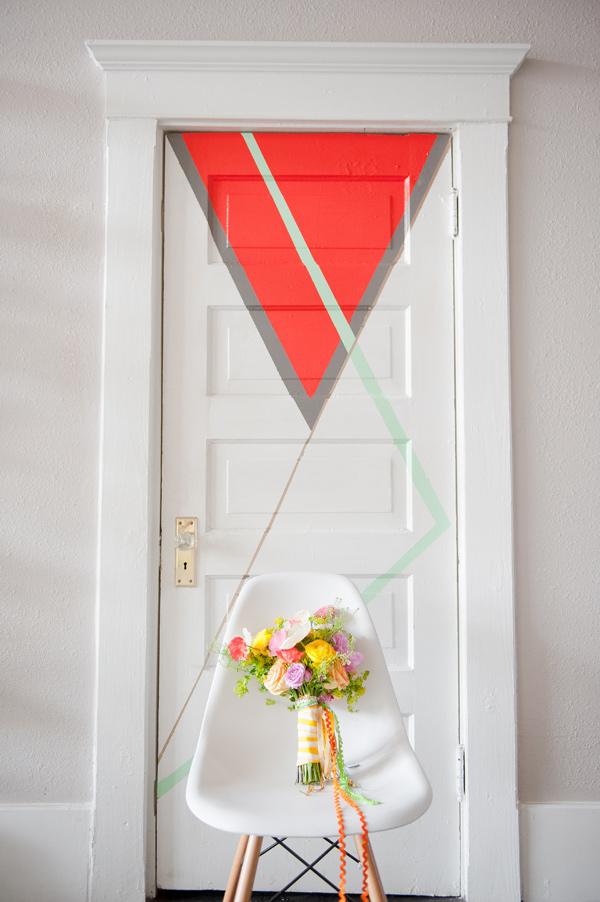 deur-grafisch