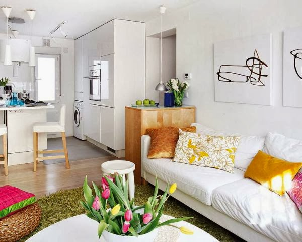 beautiful-fresh-small-house-design-decorate-04