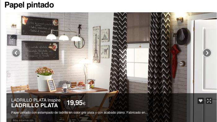 Captura de pantalla 2014-04-28 a la(s) 12.32.22
