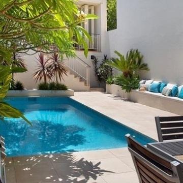 Nova decora tu patio nova te asesora - Como decorar un patio ...