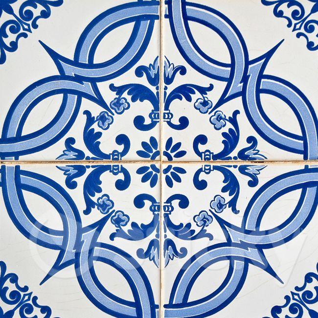 Azulejos Para Baños Adhesivos:AZULEJOS ADHESIVOS PARA COCINAS Y BAÑOS
