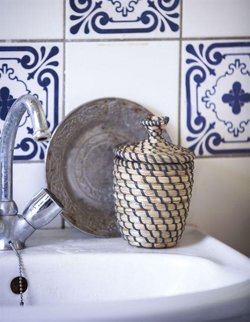 Azulejos Para Baños Adhesivos ~ Dikidu.com