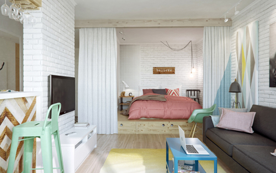 my-paradissi-smart-colorful-45sqm-apartment-russia-int2-architecture-02