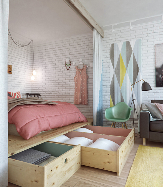 my-paradissi-smart-colorful-45sqm-apartment-russia-int2-architecture-04