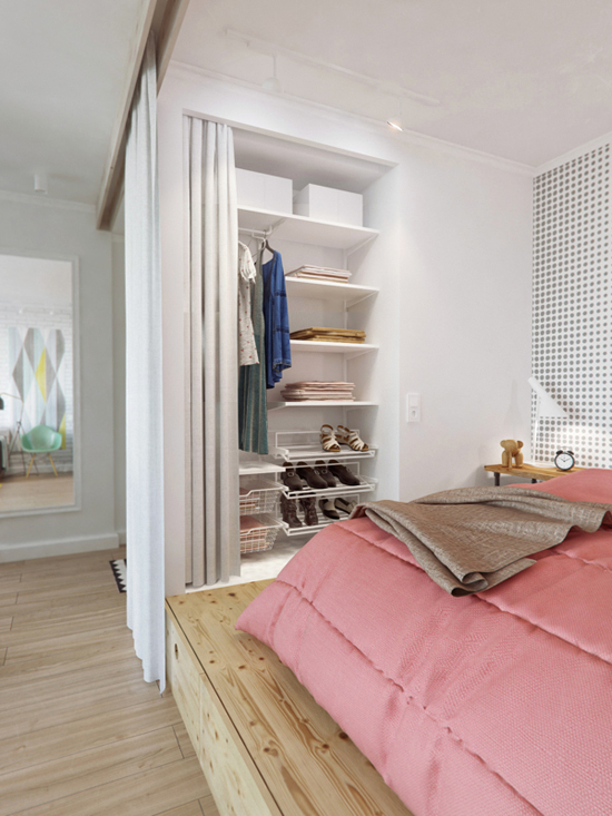my-paradissi-smart-colorful-45sqm-apartment-russia-int2-architecture-05