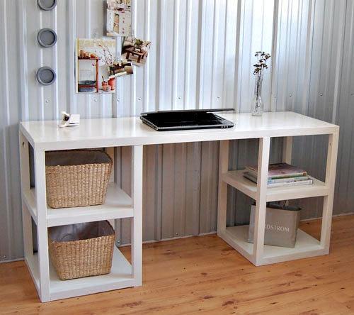 Nos encantan tus ideas con tus muebles de ikea nova te for Ideas con muebles de ikea
