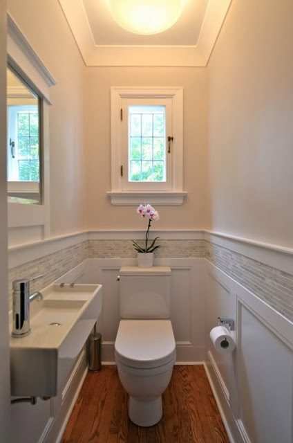 20-small-bathroom