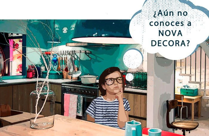 conoce-a-nova-decora copia