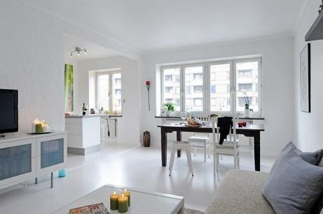 cozinha integrada2x
