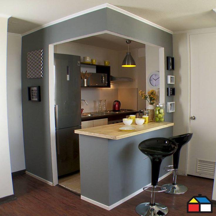 Decoraciones Interiores Ikea ~ AS?MATE A ESTE BLOG VERANIEGO Y CONOCE ALGUNOS TRUCOS PARA SACAR