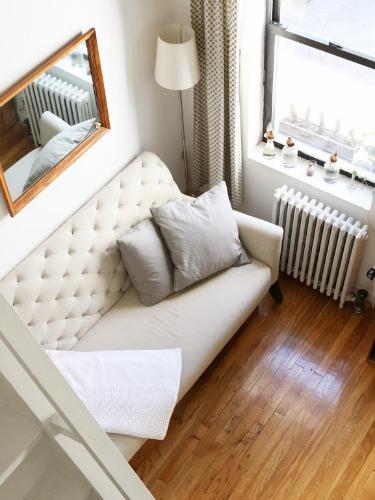 ghk-small-sofa-lgn