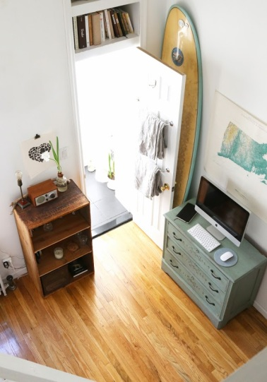 tips-for-small-apartment-how-to-decorate-make-bigger-nyc