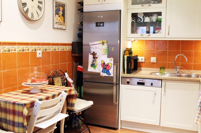 cocina 15