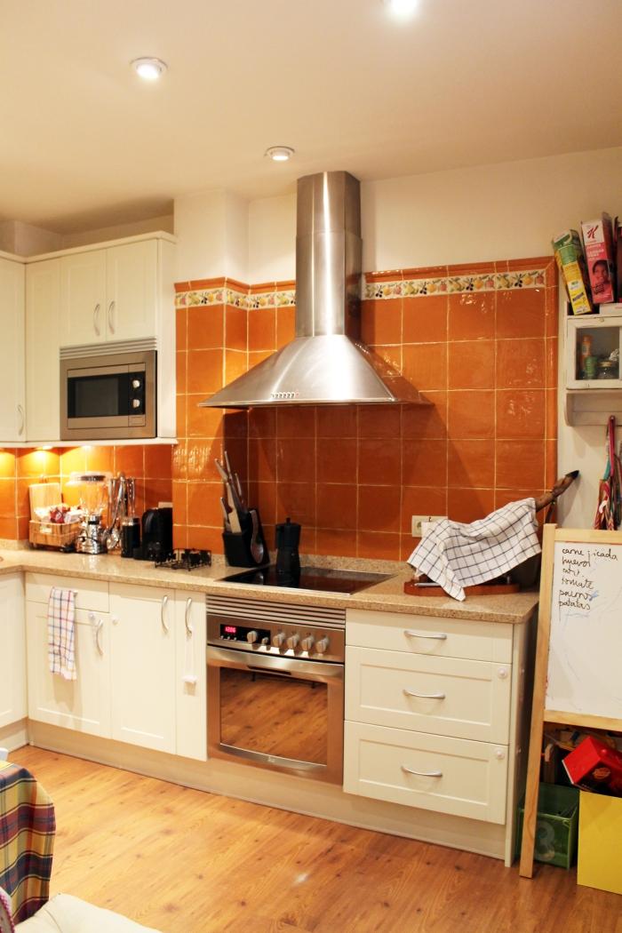 cocina 8