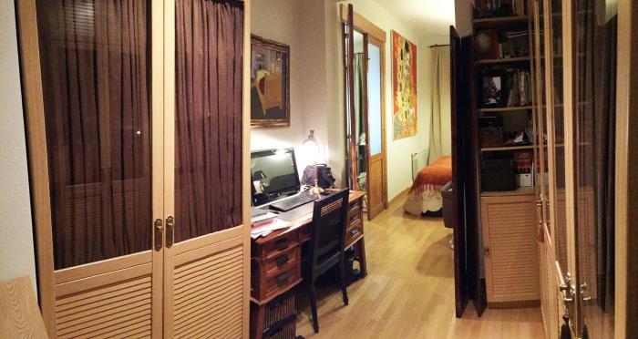vestidor 2