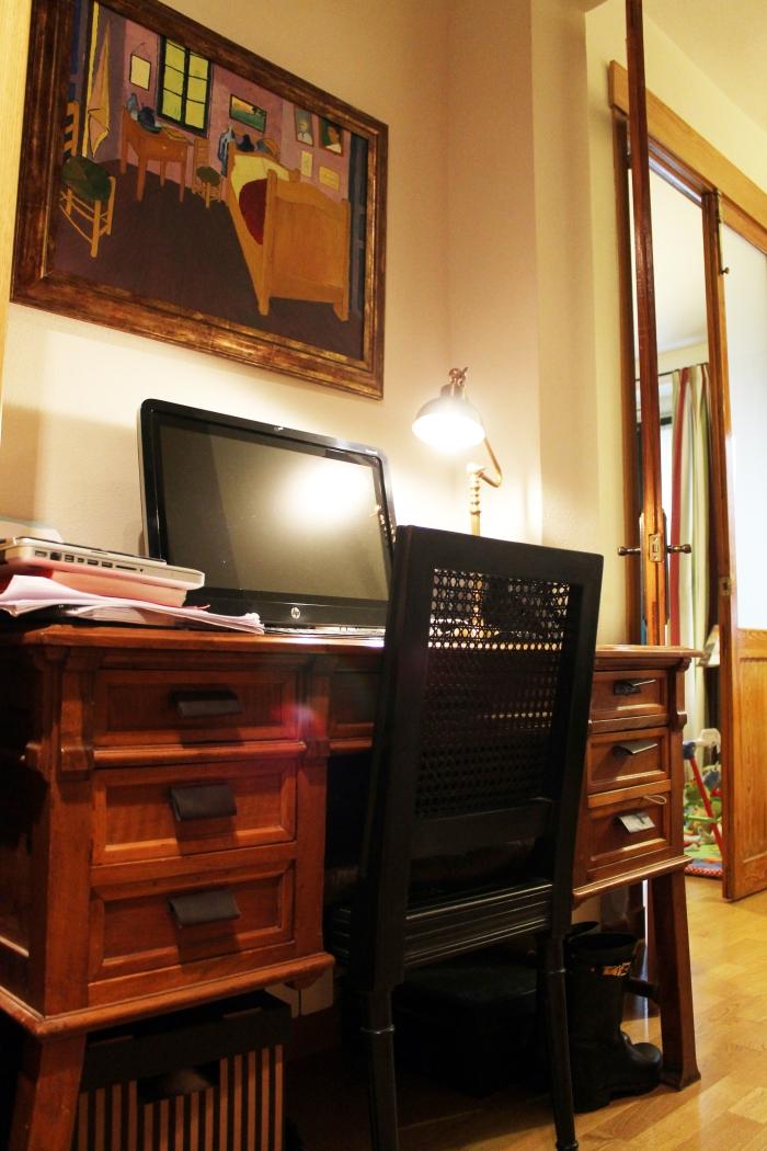 vestidor 5