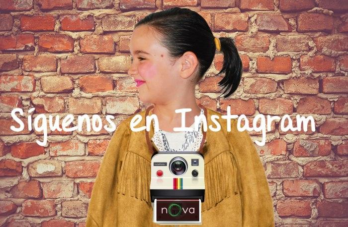 instagram-trabajo
