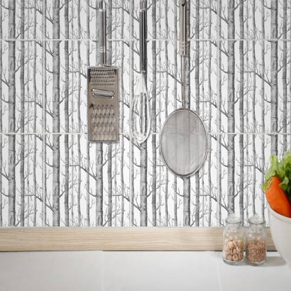 birch-tile-stickers_0-410x410